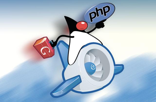 appengine-python-php